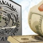 Russia's slowdown, Ukraine crisis to hit growth in Caucasus, Central Asia: IMF
