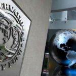 МВФ оптимистичнее правительства Азербайджана