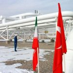 Iran's Natural Gas Exports To Turkey Drop To Zero In Second Quarter