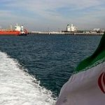 China Resumes Reporting Oil Imports From Iran In July
