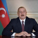 President appoints two new Vice-Presidents to SOCAR