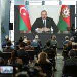 President of Azerbaijan on SOCAR, Other State-owned Companies