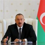 President Decides to Overhaul State Oil Company of Azerbaijan