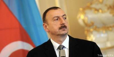 "Azerbaijan warns about ""artificial obstacles"" to TAP"