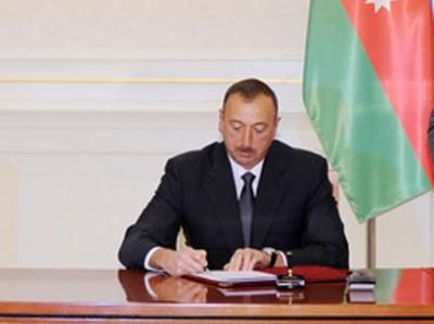 Ilham_Aliyev
