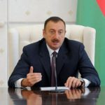 President Aliyev: Azerbaijan fully sure in realization of Southern Gas Corridor