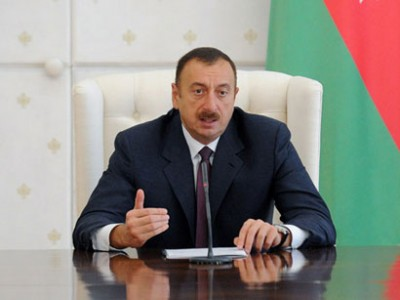 Ilham_Aliyev_090712_albom
