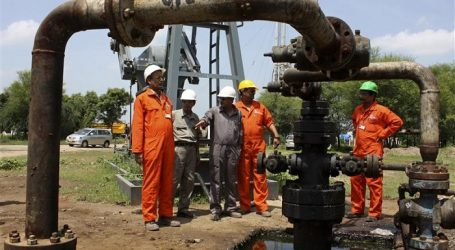 India Wants OPEC To Fix Asian Oil Pricing Anomaly
