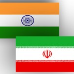 Iran crude costs India $2 less than global prices