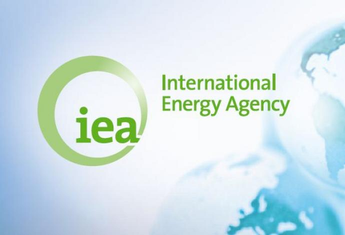 IEA: Around 15% of global energy-related emissions come from the process of getting oil and gas out of the ground and to consumers