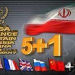 Эксперт: сделка с Ираном не обвалит нефтяной рынок