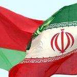 Иран готов обсуждать поставку нефти в Белоруссию по заниженным ценам