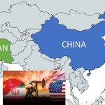 """CNPC-nin  """"Cənub Pars 11"""" layihəsindən imtina etməsinin səbəbləri"""