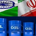 Iran looking at exporting natural gas to India via deep sea