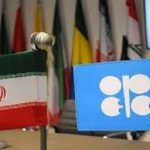 Иран предупредил о провале переговоров ОПЕК+