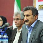 Импорт бензина в Иран снизился на 36%