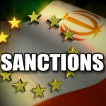 From July 1, 2013 US to impose ban on sale of gold to Iran