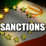 Какие санкции вводились против Ирана