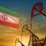 2019 год стал первым, когда экономика Ирана не зависела напрямую от нефти