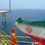İran mart ayında Avropanın hesabına neft ixracını artırmaq istəyir