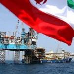 <!--:az-->İlin I yarısında İranın neftin ixrac;ndan $23 milyard qazanıb<!--:-->