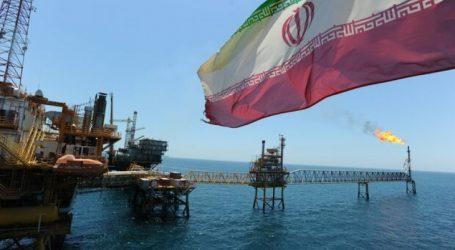 Petropars разработает 11-ю фазу крупнейшего в мире газового месторождения «Южный Парс»