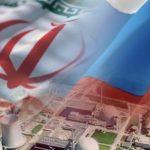 Долгая дорога к тегеранской нефти