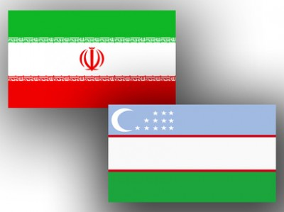 Iran_Uzbekistan_flags_Album_190712