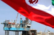 iran_crude_oil_150213