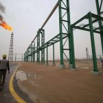 Iran Launches Uncompleted Gas Project Citing Suspiciously High Production
