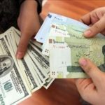 Iran budget deficit to reach $2.5 billion