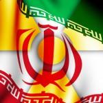 Иран получит первый транш размороженных активов 1 февраля