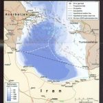 Soon Iran to start drilling of exploration wells on the regions bordering on Turkmenistan