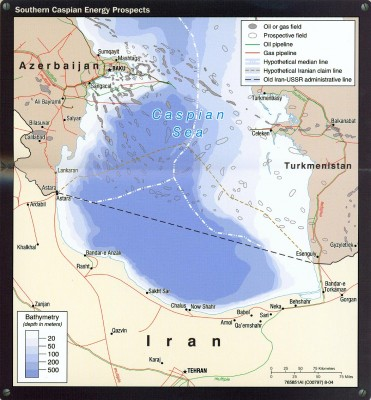 Iran_southern_caspian_energy_prospects_2004