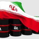Iran oil revenues up 74% in Q1