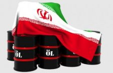 Iran's oil and gas output to grow by 2018
