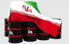 """İranın neft naziri: """"İran neftinin əvəzi yoxdur"""""""