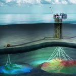 FT: мировые нефтяные гиганты отказываются от миллиардных проектов