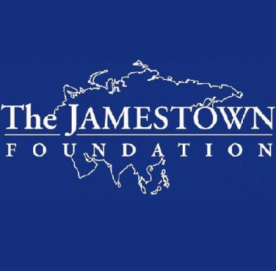 Jamestown_Logo_Small