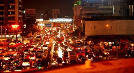 BP и Reliance Industries Limited хотят завоевать топливный рынок Индии