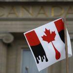 Canada restarts 200,000+ barrels of shut-in oil sands production