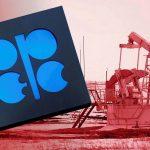Qazaxıstan OPEC+ çərçivəsində öhdəlikləri yerinə yetirmək üçün neft hasilatını sentyabrda da azaldacaq