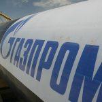 Турция получит российский газ только через Стокгольм