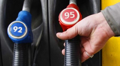 Azerbaijan Practically Becomes Dependent from One Country in Import of AI-95 Gasoline