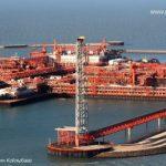 Возобновление добычи нефти на Кашаганожидается во IIполовине 2016г.