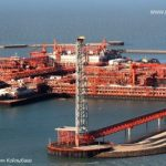 Kashagan oil production to resume in 2017 – Shell
