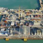Kashagan: lost profit and new problems