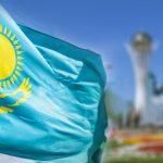 Казахстан планирует восстановить экспорт нефти в Китай