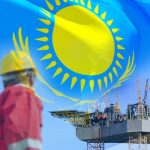 Kazakhstan Unveils Oil and Gas Production Forecast