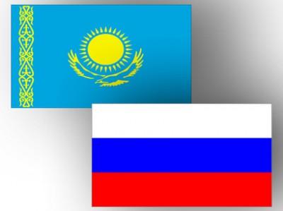 Kazakhstan_Russia